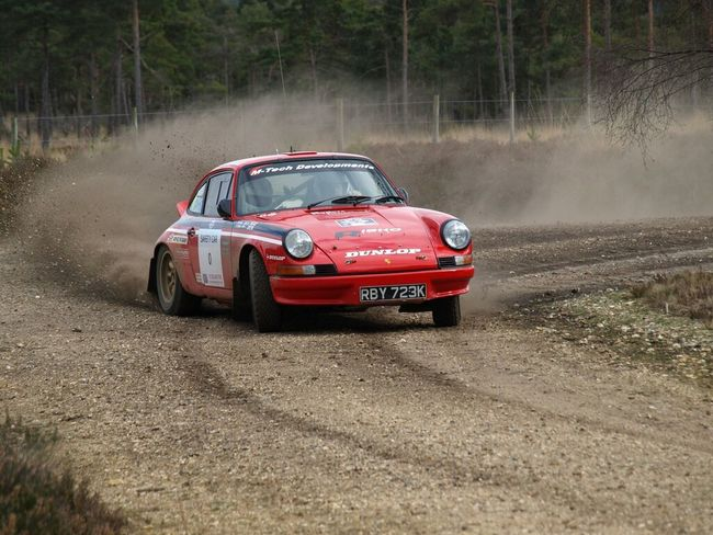 Sunseeker Rally Porche Car Speed Sideways Olympus 510 Porche 911 Porche EyeEm Gallery Rally!!! Rallye Car Rallygallery Powerslide Rally EyeEm Best Shots EyeEm Fast Motion Fast Car Fast