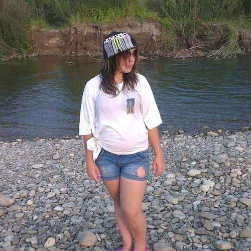 річка ірка моялюбимареперка