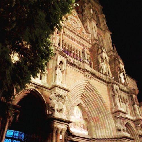 Architecture Gothic God Photo argentina