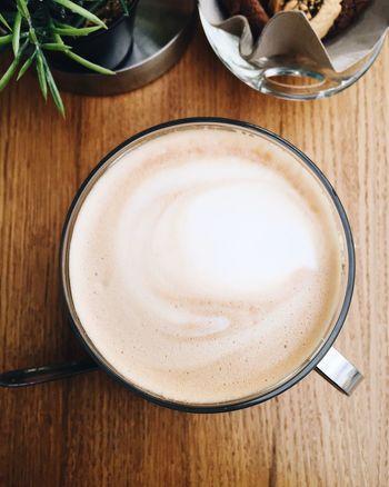 Coffee lover ☕️ Coffee Coffee Time Foodphotography Simplicity Good Morning Minimalism Minimal