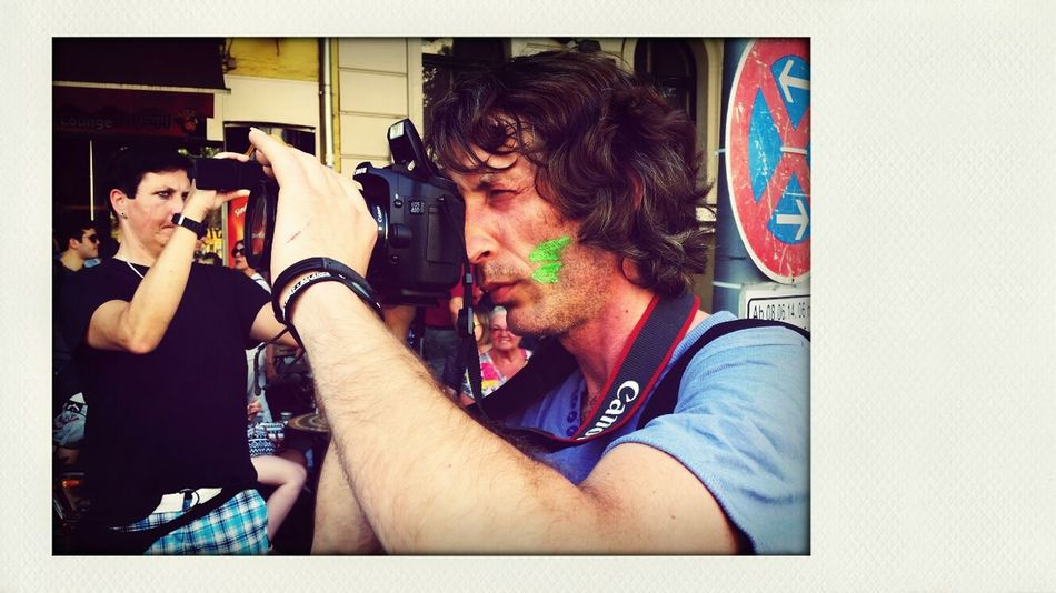 Pictureoftheday Unexpected Pictures