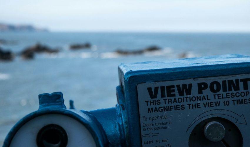 Sea Seaside Sea View Sea Life Seaview Sealife