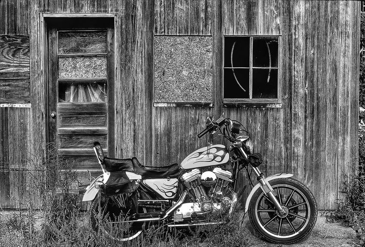 Harley Davidson motorcycle Monochrome Harley Davidson Motorcycles Ride Or Die Motorcyclepeople Biker Life Bikers Harley Davidson Sportster Biker HarleyDavidsonMotorcycles Harley-Davidson Harleydavison Motorcycle Photography Blackandwhitephotography Harleydavidson Harley Flames Motorcycle Blackandwhite Black & White Black And White Black And White Photography Editorial