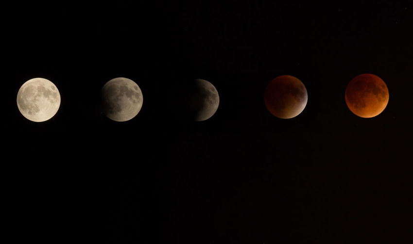 Time Lapse of the Blood Moon Lunar Eclipse. September 28, 2015 Astronomy Astronomy Philosophy Blood Moon Bloodmoon Bloodmoon Germany Full Moon Lunar Eclipse Lunar Eclipse 2015 M Moon Moon Surface Planetary Moon Space Space Exploration Supermoon Supermoon2015 Time Lapse Timelapsephotography
