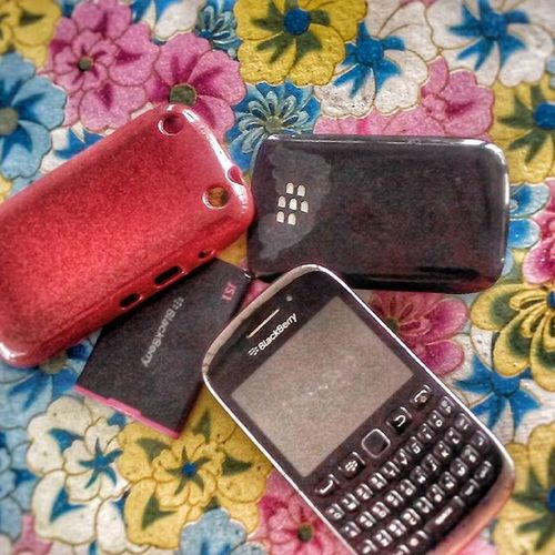 Still my favourite phone even it doesn't exist anymore.... Blackberry Curve 9320 MH17 mh370 myself asian haze thunderstorm rainy everydayeverywhere class school college university 2015 endoftheyear earthpeace malaysia travel world lenovo lenovotography googleandroid wth