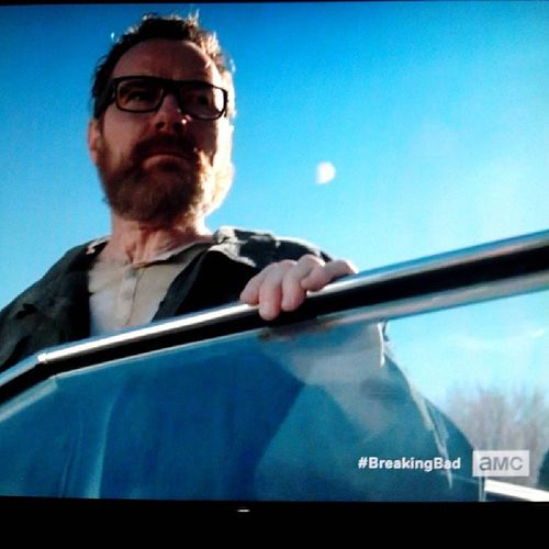 Breakingbad Returns Bitchs Fodeo Yougetme Sqñ I 'mthedanger