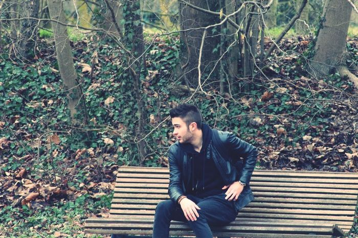Frenchie Photo Good Times Jeunesse Photography French Boy Shooting Tranquille Loveit