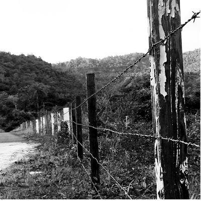 Islandlivity Ilivewhereyouvacation Ig_caribbean Westindiespicturesteam Westindies_architecture Westindies_landscape Westindies_bnw Wu_caribbean Global_hotshotz Grenada Awesome_captures All_shots Islandlivity Islandlife