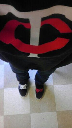 School Swagg.
