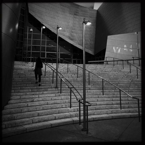 Stairway to heaven NEM Black&white Mob Fiction EyeEm Best Shots Huffington Post Stories NEM Street The Street Photographer - 2015 EyeEm Awards