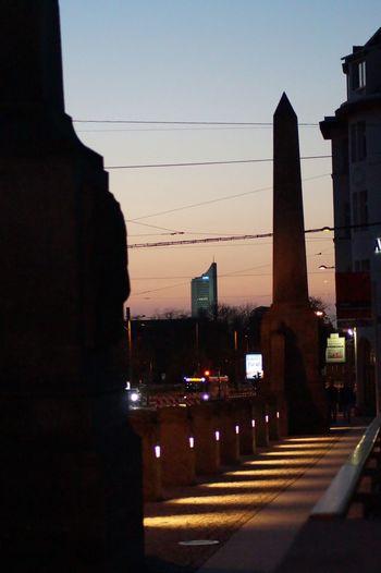 Leipzigcity