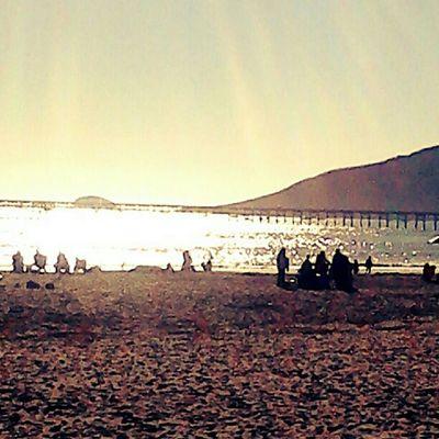 #Beautiful #Avila #beach. #avilabeach #ocean #ca #cali #californiagirl #california #goodtimes #scenic Richkidsofinstagram Luxurylife Beach Rkoig Beautiful CA Ocean GoodTimes California Cali Scenic Luxury Avila Rkoi Luxery Californiagirl Avilabeach