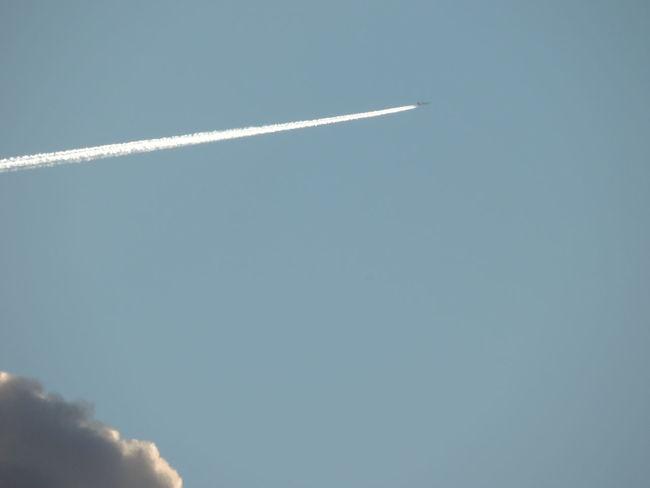 Ciel Et Nuages Nuages Et Coucher De Soleil Avion Coucher De Soleil Nuage Et Avion Nuages Et Ciel Soleil Et Nuages
