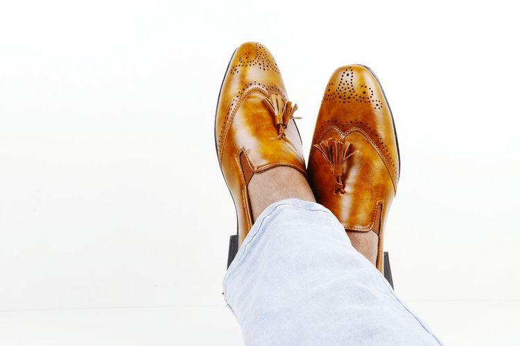 man's shoes Low Section Women Human Leg Shoe Human Foot Canvas Shoe Legs Crossed At Ankle Sole Of Shoe Foot Footwear Flat Shoe Leg Personal Perspective Pair Human Feet Flip-flop Slipper  Feet Rolled Up Pants Toe Trousers Wooden Floor Ground Sandal Sock Wearing Beach Towel Human Woolen Sole Of Foot