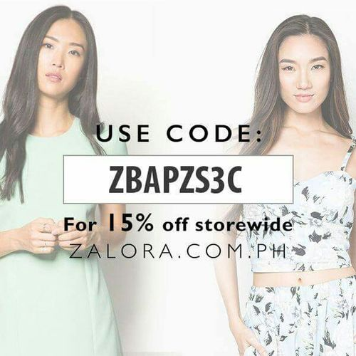 ZaloraPH Zalora Zalorabasics EyeemPhilippines Discount Greatdeal Onlineshop Onlineshopping Onlinestore Sale shop it here >>> http://www.zalora.com.ph
