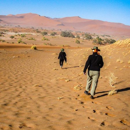 Namibia Arid Landscape Arid Climate Dry Remote Landscape Desert Namib Desert Namib Dunes Sand Dune Sand Wandering Around The KIOMI Collection The Great Outdoors With Adobe