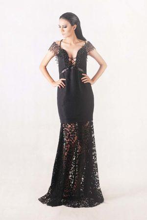 Photoshoot for Sisca Phang Brand (Hongkong Fashion Week Catalog) Indonesian Modeling Shoot Catalog Siscaphang