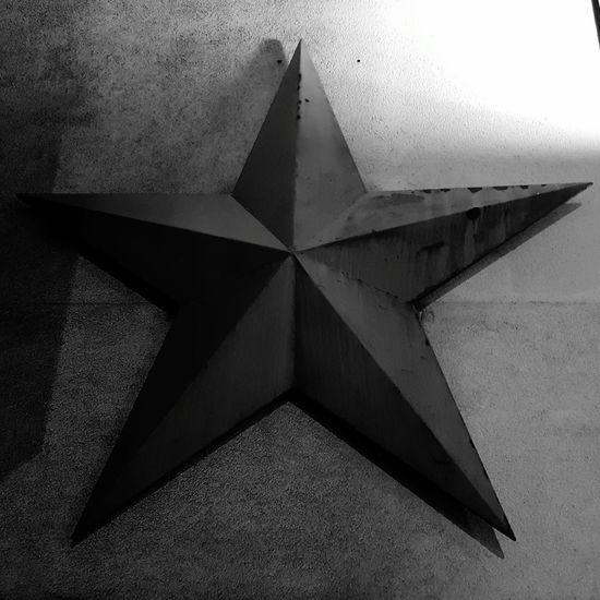 Berlin Red Star