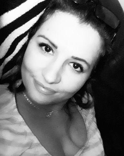 Blackandwhite Womanselfie That's Me Womansmiling Polishwoman Portrait Of A Woman Glamour Portait Glamour Shots Polishgirl Beautiful Woman Face Woman Power Woman Portrait Portraits Woman Who Inspire You Smiling Black & White Womanofstyle Womanportrait Women Of EyeEm Woman Of EyeEm Portrait Woman