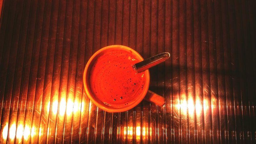 Cooffeelover Coffee Mug Coffeeaddict Caffeine
