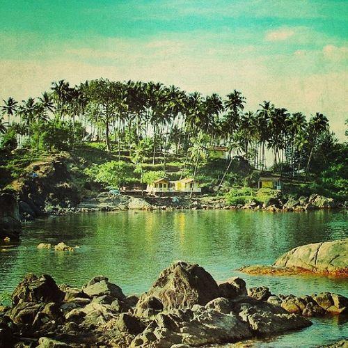 Palolem гоа Палолем South Goa