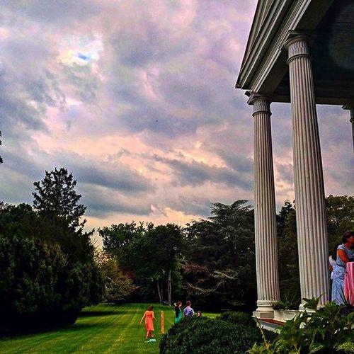 Berryville Rosemont Virginia
