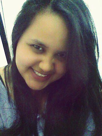 Beauty Pretty Hi ✌ Smile