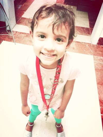 Beautiful ♥ Babysister Shes Adorable