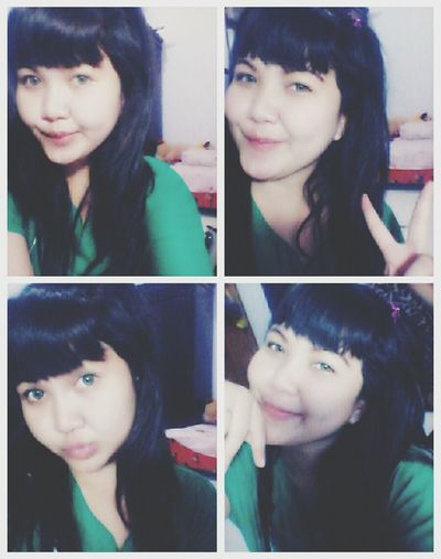 Green Happu Beauty