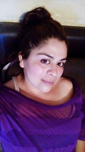 That's Me Hello World Salgo Rara 😝😜 Mexican Girl