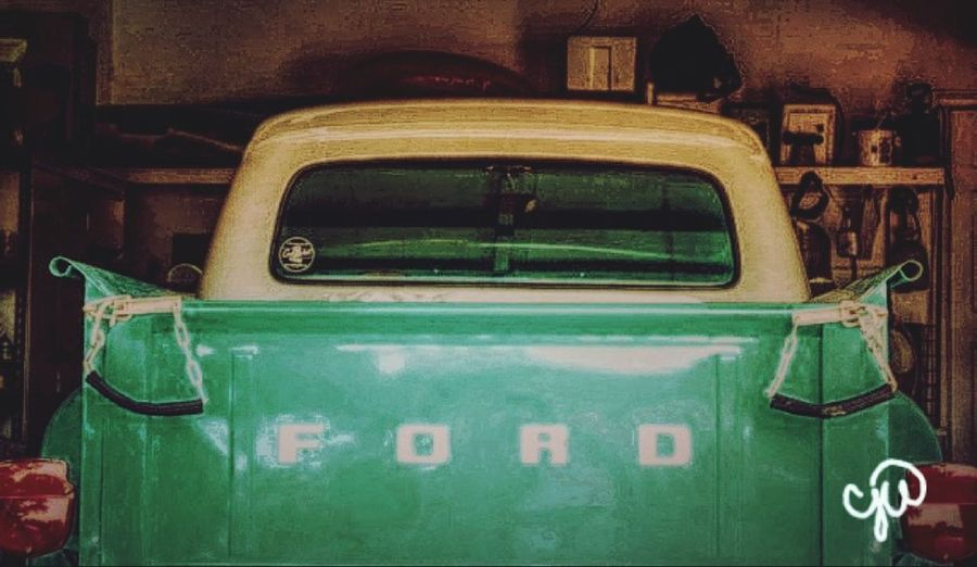 Old Car Edits Old Car Old Cars ❤ Old Cars Edits EyeEm Best Edits Eyem Best Edits Old Car! Old Time I Love Old Car Fave