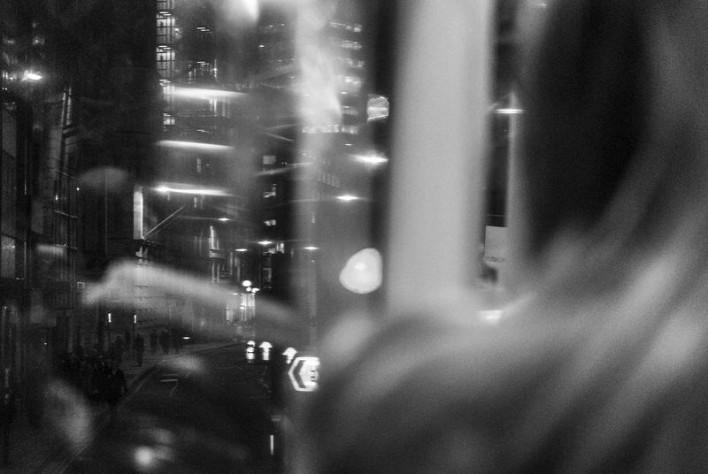London Lifestyle EyeEm Gallery The Week Of Eyeem Londoncity EyeEmBestEdits Londonlife Capturing Motion Nightlife Street London Showcase October 2016 The Week On Eyem Shootermag City Life Blackandwhite Photography Blackandwhitephotography Capture The Moment Simple Moment EyeEm Best Shots - The Streets The Week On EyeEem Street_photo_club Black & White Streetphotography Streetphoto_bw Street Best Of The Day