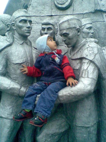 Victory Day Russia ДеньПобеды 9 мая 9 May