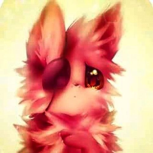 Tengo el instagram ultimamente abandonado :''v. Foxy Foxykawaii Fnaf Fnaf2 Fnaf3 Fnaf4 Cute KAWAII Fivenightsatfreddys