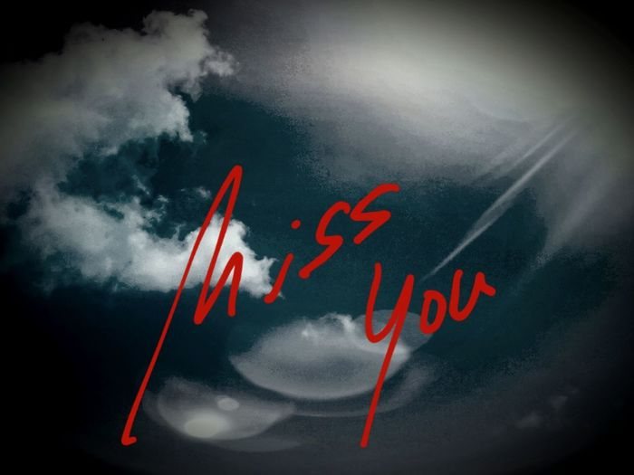 I WISH I COULD SEE YOU WITHOUT CLOSING MY EYES ( Dedicated to our loved ones which are already gone, and to all the ones we miss because just far or because any other reason ) https://youtu.be/42pnm63Ilrg Text Death Dead Message Message Of Love Message To Love Messages To Heaven Mourning Day Mourning Card Annyversary Sad Sadquote Sad Day Sadness Communication Missing You Miss You Conceptual Conceptual Photography  Feelings Feelings With Heart❤ Feelingsthroughphotography Black Background Red Written Capital Letter Information Handwriting  Love Letter I Love You The Creative - 2018 EyeEm Awards The Still Life Photographer - 2018 EyeEm Awards EyeEmNewHere