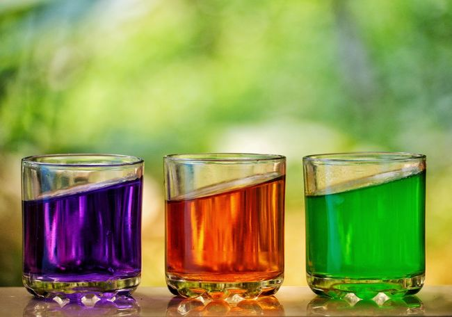 Multi Colored Reflection Photography Reflection Colorful Water Walpaaper Walpapers Hd Walpaper Creativephotography Creativity Has No Limits Creative Photography Creative Shots CreativePhotographer Creative Creativity Art Reflections Glass Reflection Glass No People Green Color Drinking Glass Drink Day Shot Glass