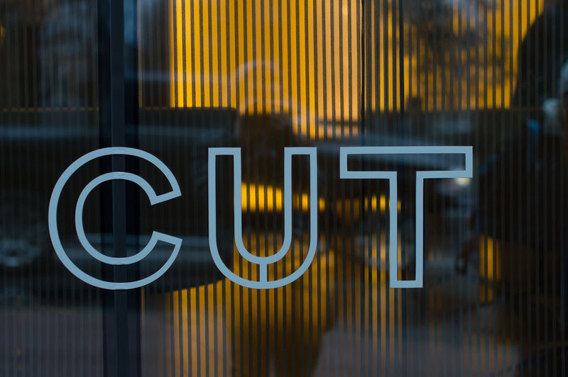Cut Close-up Communication Day Illuminated Indoors  No People Text The Graphic City Warning Board Capital Letter Neon Information Written Information Sign Stories From The City End Plastic Pollution #urbanana: The Urban Playground Streetwise Photography