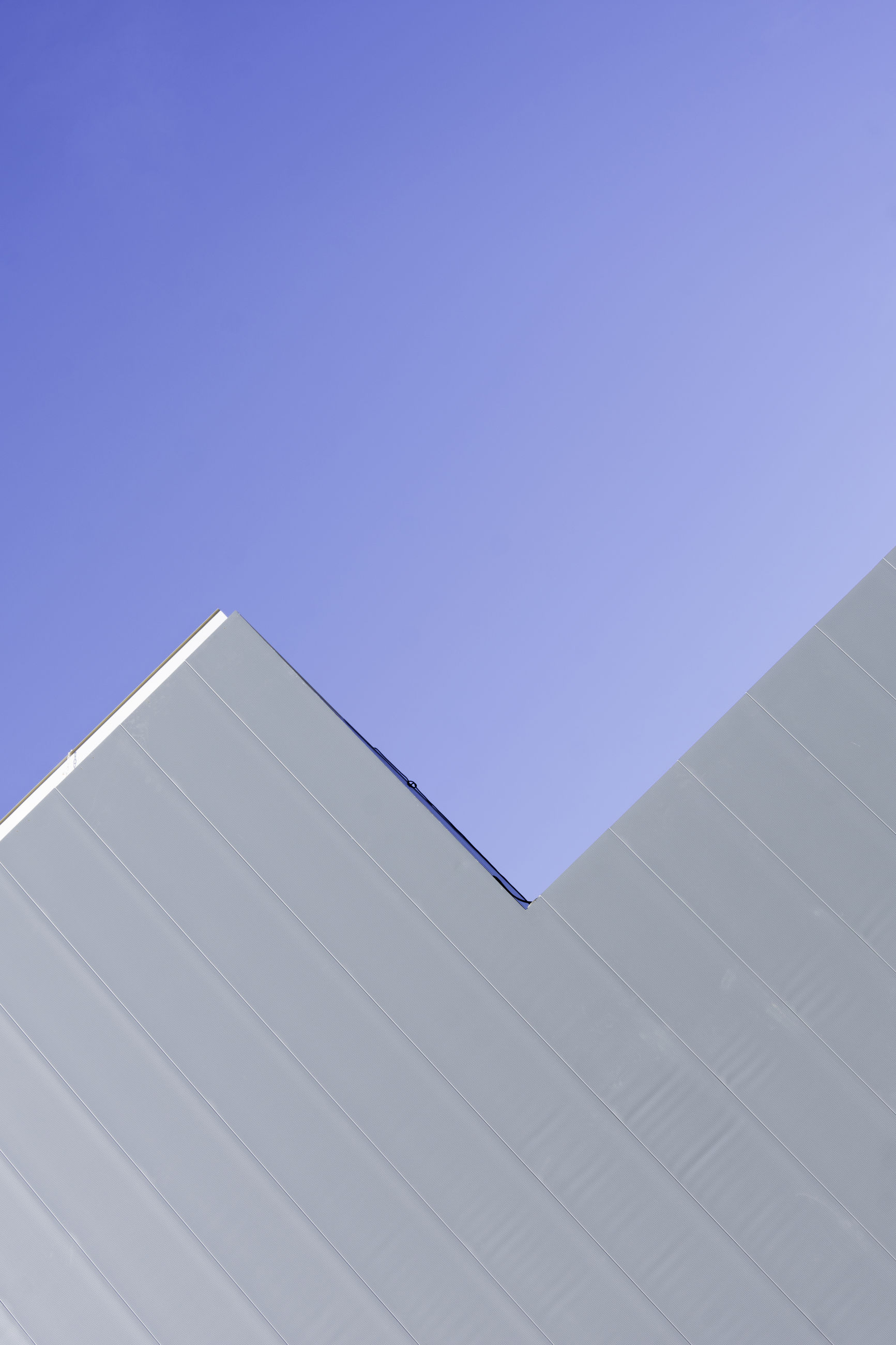 clear sky, low angle view, architecture, building exterior, no people, day, built structure, outdoors