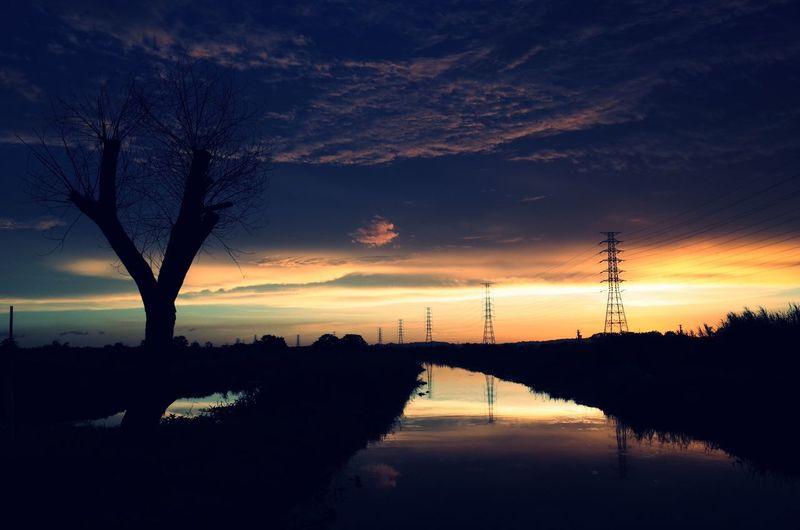 Photography Taking Photos Landscape Capturing Freedom