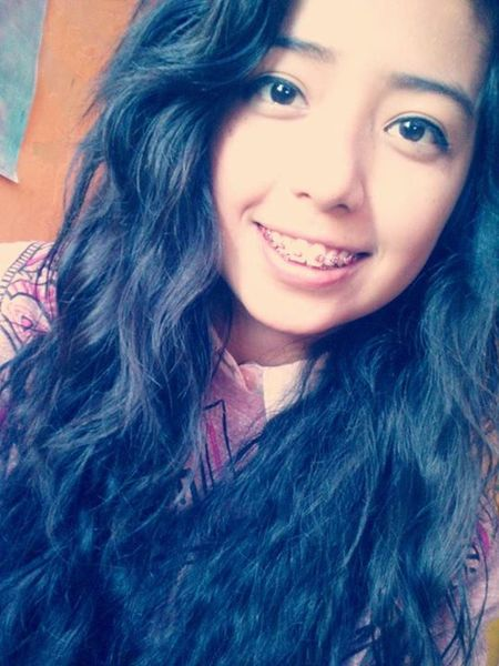 te regalo mi sonrisa :)