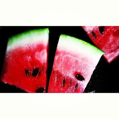 Instasize Heart Watermelon VSCO vscocamvsco_goodvsconaturevscoxvscovscoeditvscoonlyvscobestinstagoodinstabestinstagram