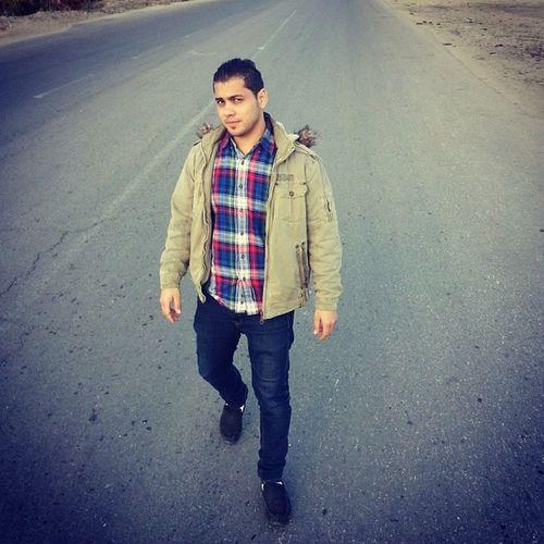 Bonjour mes Amis  , bonne Journ ée ❤ Gd Morning frndz , nice day ❤ صبآحكم سكر حبايبي ❤ gaza palestinian palestine