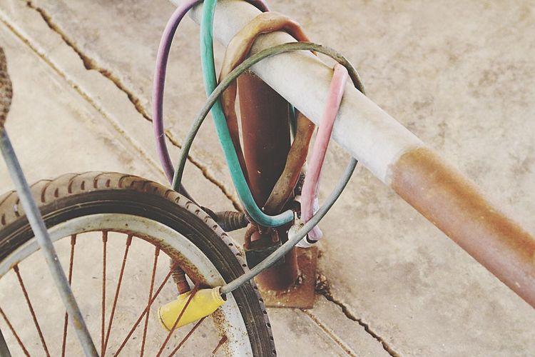 Protector Wheel Instruments Motorcycles Hook U Lock Chain Locker Locks Key Matel Protection Bicycle