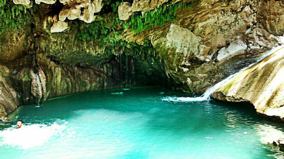 Growing Better Excercising Nature Traveling Picnic Swimming Taxco De Alarcón Camping Pozas Espejos del cielo, piscinas naturales, mi cuerpo y mente inmerso en aguas cristalinas, envuelveme es tus pozas, madre naturaleza.