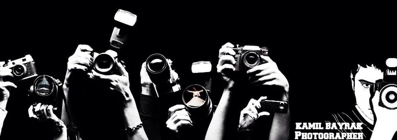 KâmilPhotographer Konyaphotography