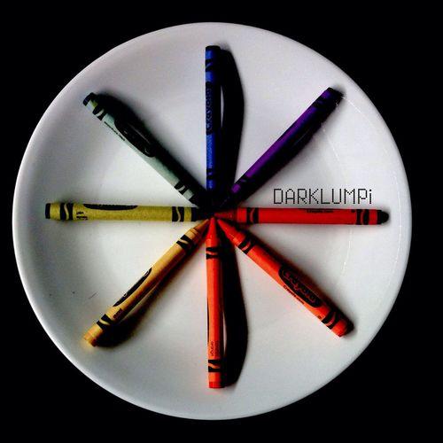<> Ψ Η Σ Σ L Θ F C Θ L Θ Γ <> Blackbackground Colorsplash Colorwheel Crayons Colors Shadow Colorful