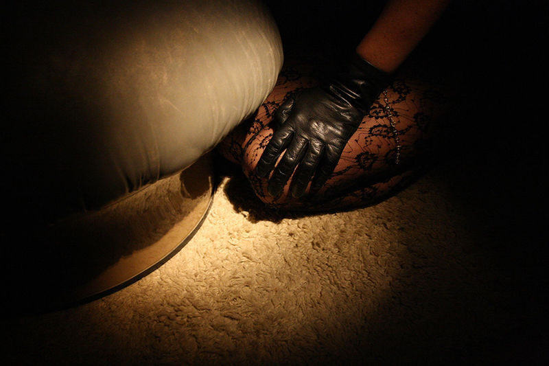 Light And Shadow Light Gold Gloves Glove Dark Human Body Part Human Hand Shadow Adult Night Real People Close-up Woman Woman Who Inspire You Woman Power Life Lifestyles Intimate Moment Intimate EyeEmNewHere