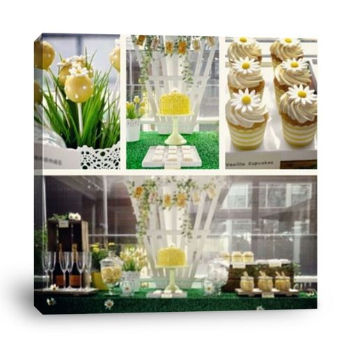 M.E.'s Creations Cupcakes Cake Foodporn