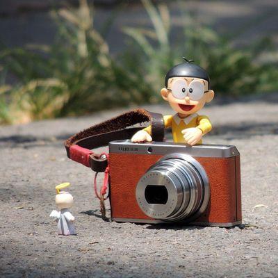 Hai selamat datang di Bonbin Instanusantara Instanusantarasurabaya Explorebonbin Fujifilm_id @fujifilm_id
