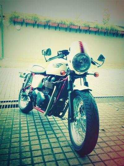 Ridingnow!!